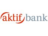 AKTİF BANK E-BİLDİRİM UYGULAMASI