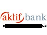AKTİF BANK SHAREPOINT 2013 MÜŞTERİ TAKİP UYGULAMASI PROJESİ