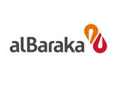 ALBARAKA TÜRK KURUMSAL PORTAL PROJESİ