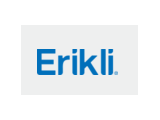 ERİKLİ SU IPHONE VE ANDROID PHONE UYGULAMALARI