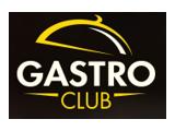GASTRO CLUB WEB SİTESİ PROJESİ