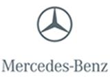 MERCEDES - BENZ TÜRK D SYSTEMS PROJESİ