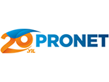 PRONET INTRANET PROJESİ
