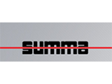 SUMMA İNŞAAT SHAREPOINT FOUNDATION 2013