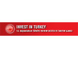 TURKEY LOVES INDIES WEB SİTESİ