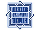 TÜRKİYE BANKALAR BİRLİĞİ SHAREPOINT 2013 INTRANET