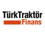 TÜRK TRAKTÖR FİNANS WEB SİTESİ PROJESİ