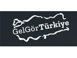 GEL GÖR TÜRKİYE WEB SİTESİ