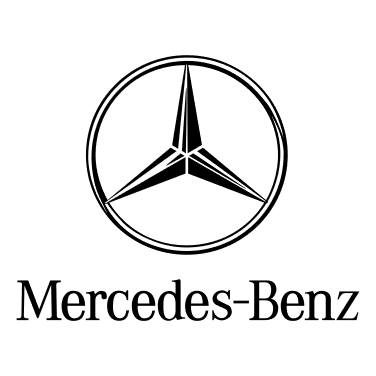 MERCEDES - BENZ TÜRK USED 1
