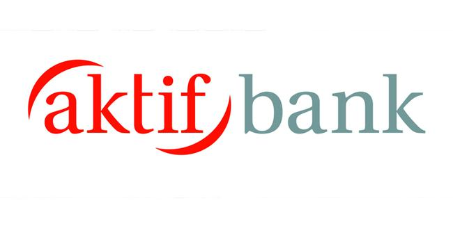 AKTİF BANK AR-GE FİNANSLAMA
