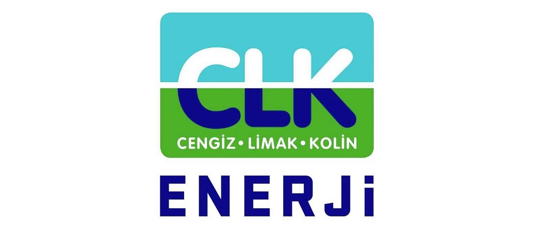 CLK-ENERJİ WEB SİTESİ VE MOBİL SİTESİ