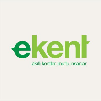 EKENT IPHONE VE ANDROID PHONE UYGULAMALARI