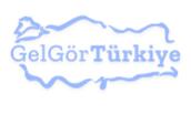 GELGÖR TÜRKİYE MOBİL VE WEB SİTESİ