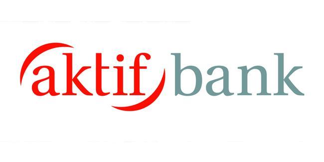 AKTİF BANK SHAREPOINT 2013 E- HARCAMA