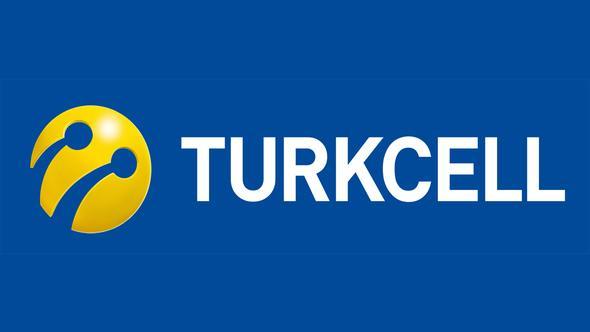 TURKCELL SHAREPOINT 2013 EXTRAJET PROJESİ