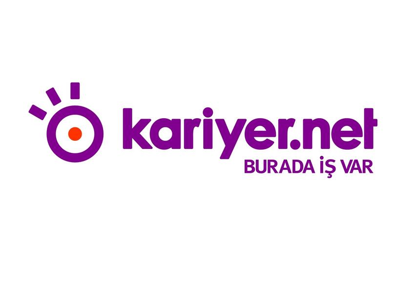 Kariyer.net: ANDROID VE INTERFACE OUTSOURCE KAYNAKLARI