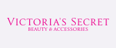 VICTORIA'S SECRET BEAUTY & ACCESSORIES BAKIM ONARIM UYGULAMASI -ODITO