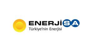 ENERJİSA BAYİ İLETİŞİM PORTAL -