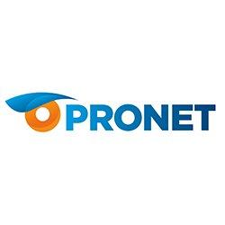 PRONET SHAREPOINT ONLINE  KURUMSAL PORTAL