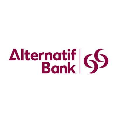 ALTERNATİF BANK SHAREPOINT 2013 KURUMSAL PORTAL