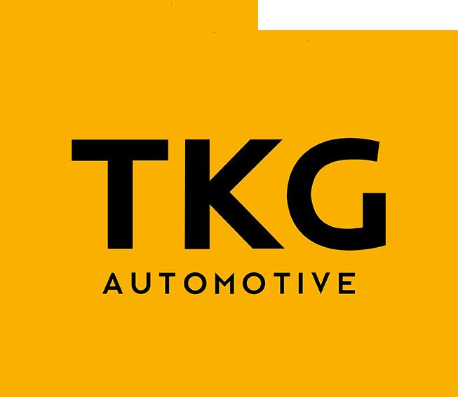 TKG SHAREPOINT ONLINE KURUMSAL PORTAL
