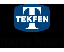 Tekfen Holding SharePoint Online Kurumsal Portal Projesi