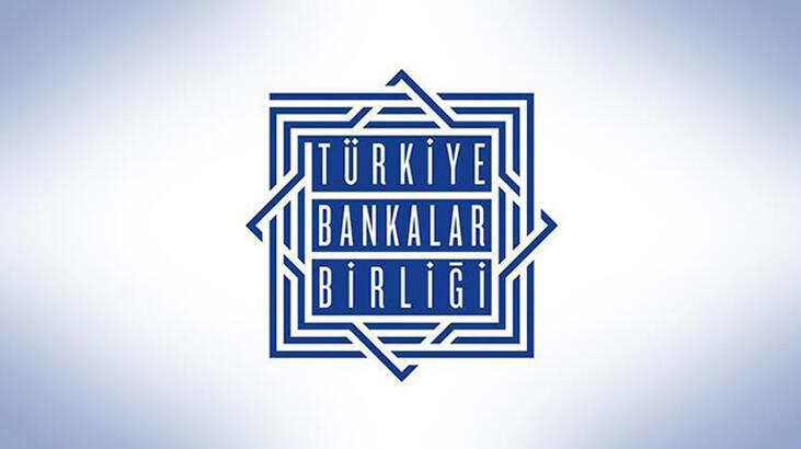 TÜRKİYE BANKALAR BİRLİĞİ KURUMSAL PORTAL PROJESİ
