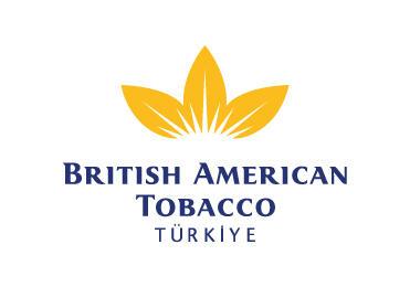 BRITISH AMERICAN TOBACCO SHAREPOINT ONLINE BAKIM VE DESTEK HİZMETİ