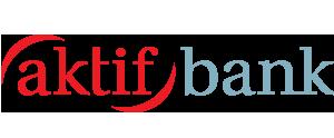AktifBank Web Sitesi