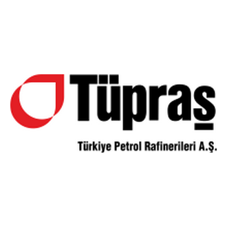 Tüpraş Fire Takip Uygulaması Projesi