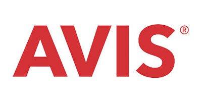 AVIS Yunanistan İkinci El Araç Web Sitesi Projesi