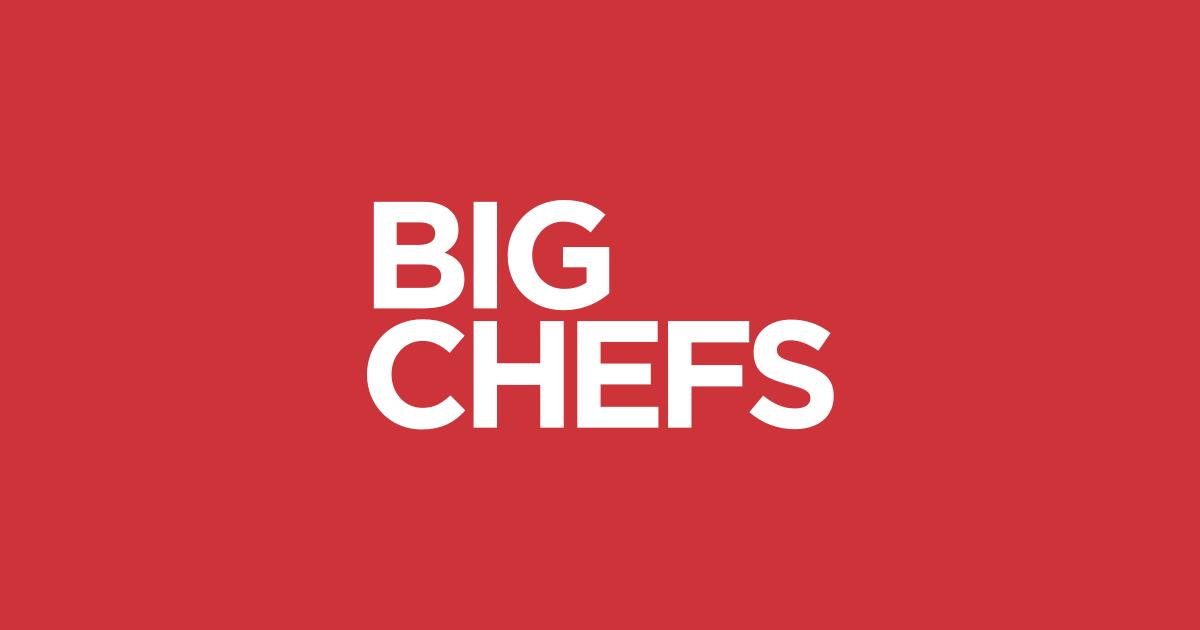 BigChefs MOBİL DENETİM UYGULAMASI- ODİTO
