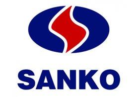 SANKO HOLDİNG SHAREPOINT ONLINE INTRANET PROJESİ