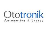 Ototronik