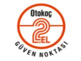 Otokoç
