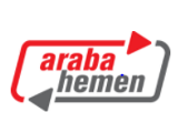 Arabahemen