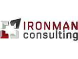 Ironman Consulting