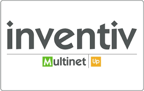MULTINET INTVENTIV