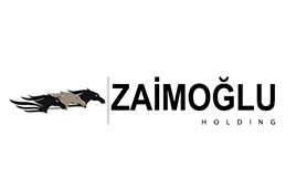 ZAIMOGLU HOLDING