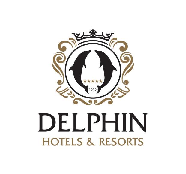 DELPHİN HOTELS