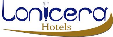 LONİCERA HOTELS