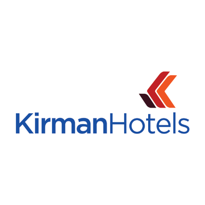 KİRMAN HOTELS