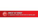 T.C. Başbakanlık Türkiye Yatırım Destek ve Tanıtım Ajansı