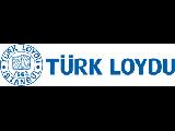 Türk Loydu