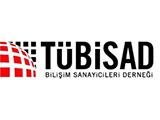 Tübisad