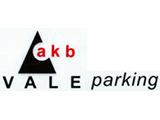 Akb Vale