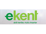 E-Kent