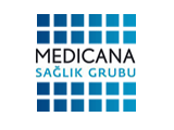 Medicana Sağlık Grubu